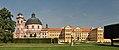 Schloss Jaromerice (24746606128).jpg