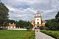 Schloss Kratochvíle (38631512861).jpg