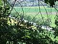 Schloss Marienburg - panoramio (22).jpg