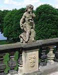 Schloss Moritzburg Statue-5.jpg