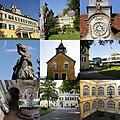 Schloss Premstätten.jpg