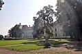 Schloss Slavkov u Brna (Austerlitz) (37968774095).jpg