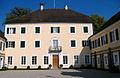 Schloss Stepperg 2.jpg