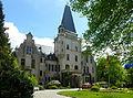Schloss Tremsbüttel Mai 2015.jpg