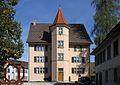 Schloss Turbenthal-img13 1852.jpg