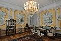 Schloss Vizovice (37743823685).jpg