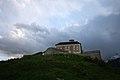 Schloss trautenfels 57916 2014-05-14.JPG