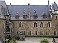 Schlossburg 1.jpg