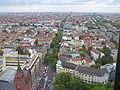 Schlossstr-Steglitz vom Kreisel.jpg