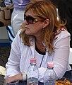 Schmidt-Maria2.jpg