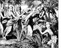 Schnorr von Carolsfeld Bibel in Bildern 1860 045.png