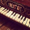 Schoenhut toy piano - front details.jpg