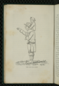 School days at rugby-1872-0058.png