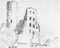Schriesheim-Strahlenburg-1894.png