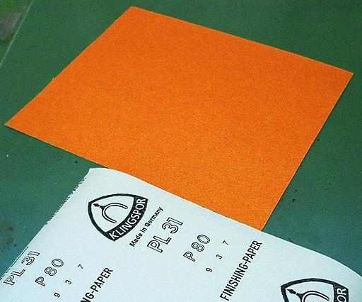 Schuurpapier2