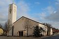 Schwarzenbach St Antonius 29 12 2015.JPG