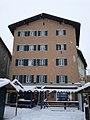 Schwaz-Cafe-Central.jpg