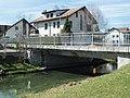 Schwellibrugg Brücke Unterägeri 20170323-jag9889.jpg