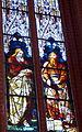 Schwerin Dom - Fenster 1b.jpg
