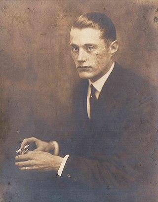 Ulrich Wilhelm Graf Schwerin von Schwanenfeld