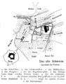 Schwerin before 1340.png