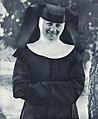 Schwester Maria Innocentia Hummel.jpg