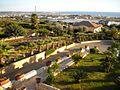 Scicli (Sicilia) 2010 024.jpg