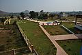 Science Park - Ranchi Science Centre - Jharkhand 2010-11-29 8791.JPG