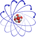 Scientific Linux logo.svg
