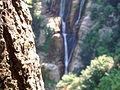 Scorcio sulle cascate del Rio Verde.jpg