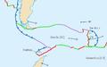 Scotia Plate map-en.png
