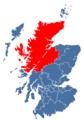 Scotland Highland.png