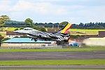Scottish International Airshow 2017 (36868391351).jpg