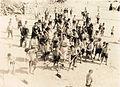 Scouts de Sayada 01, Tunisie 1964.jpg