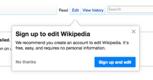 upload editorial protek acquisition