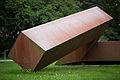 Sculpture in between Hans Breder Friedrichswall Hanover Germany 03.jpg