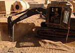 Seabee Excavates Septic Tank for Marines DVIDS215777.jpg