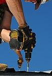 Seabees restore GITMO Goat Locker DVIDS354161.jpg