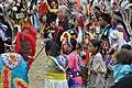 Seafair Indian Days Pow Wow 2010 - 095.jpg