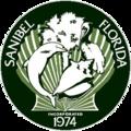 Seal of Sanibel, Florida.png