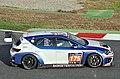 Seat LCR TCR V3 DSG-Team Bas Koetem Racing (2).jpg