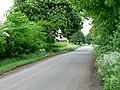 Seaton Common to Seaton Ross Road - geograph.org.uk - 178435.jpg