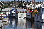 Seattle - Nickerson Marina 08.jpg