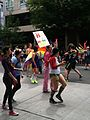 Seattle Pride 6.jpg