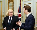 Sebastian Kurz Boris Johnson London March 2017 (32740039093).jpg