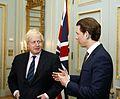 Sebastian Kurz Boris Johnson London March 2017 (32740039093).jpg