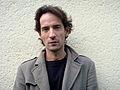 Sebastian Rivas, composer.JPG