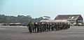 Second flight of JFC-UA service members redeploy 150106-A-YF937-909.jpg