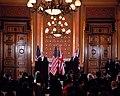 Secretary Kerry and UK Foreign Secretary Hague Address Reporters (8511588614).jpg