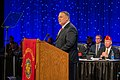 Secretary Pompeo Delivers Remarks at the American Legion (48631703257).jpg